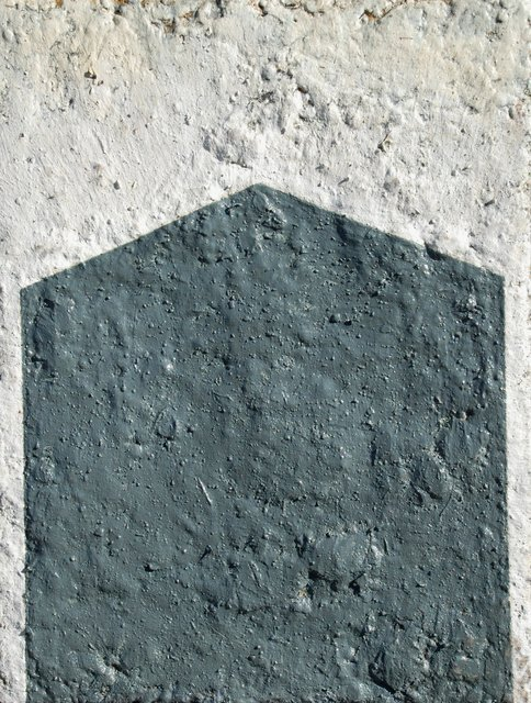 Manuel Ruiz Vida, 'Passage 2019', 2019, Galerie Depardieu Art Contemporain