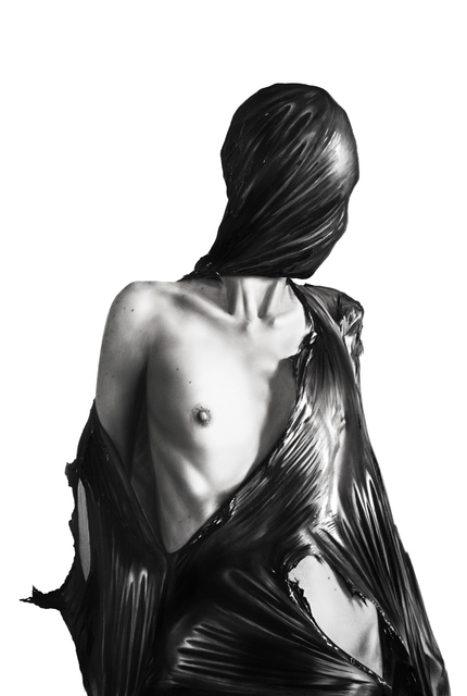 , 'Underneath,' , Lawrence Alkin Gallery