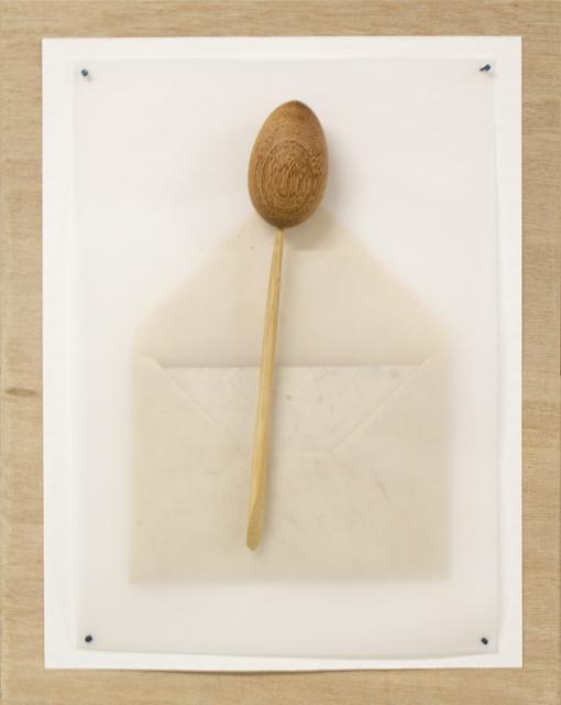 , 'Untitled 2,' 2005, Galeria Karla Osorio