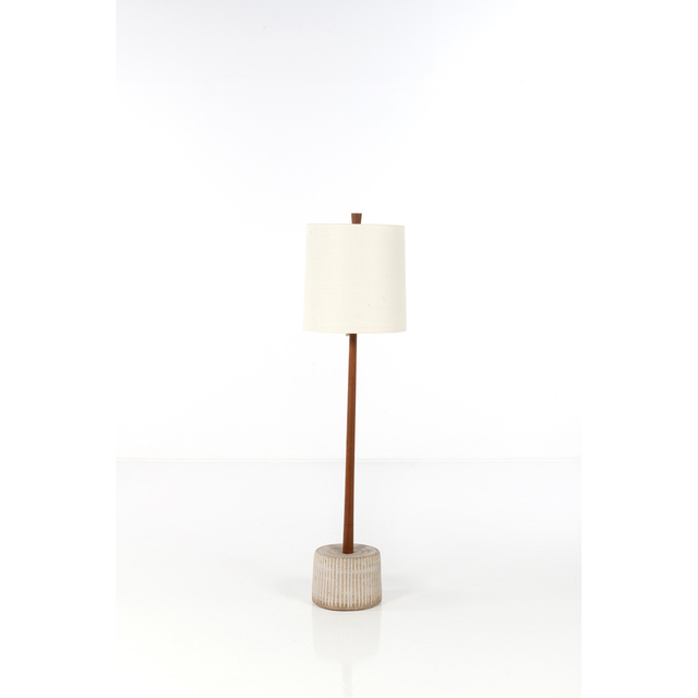 Gordon & Jane Martz, 'Floor Lamp', 1960, PIASA