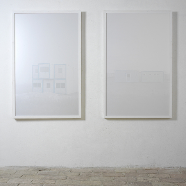 , 'In attesa,' 2015, Francesco Pantaleone arte Contemporanea