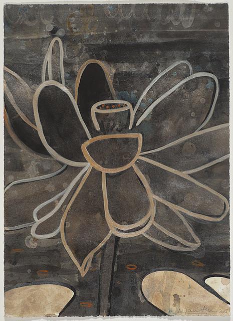 , 'Orgullosa (Proud),' 2015, K. Imperial Fine Art