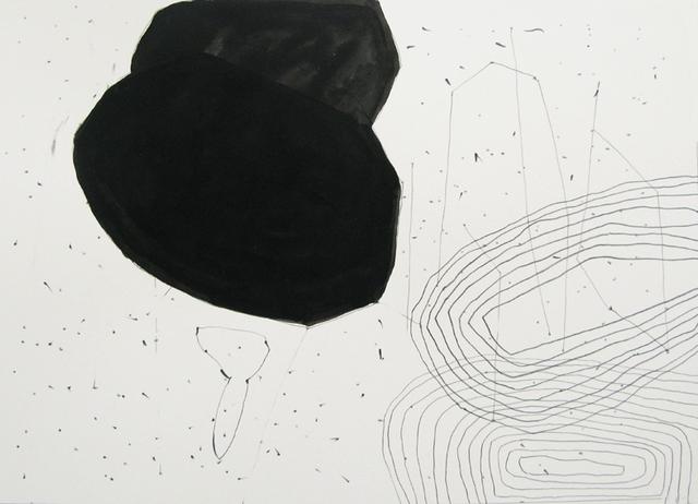 , 'Lemke #7,' 2011, Häusler Contemporary