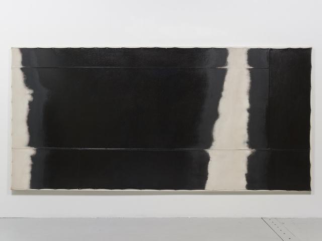 , 'Figure B - No.60,' 1986, Tokyo Gallery + BTAP