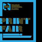 IFPDA Print Fair 2016