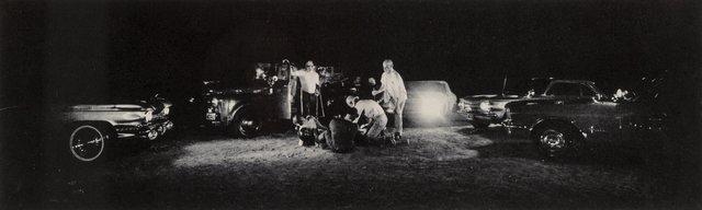 Edward Kienholz, 'Five Car Stud', 1971, Heritage Auctions