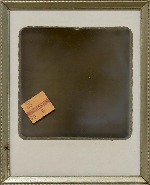 Evan Sheldon, 'Ode to Forgotten Objects – Waning Ephemerality', 2019, Ro2 Art