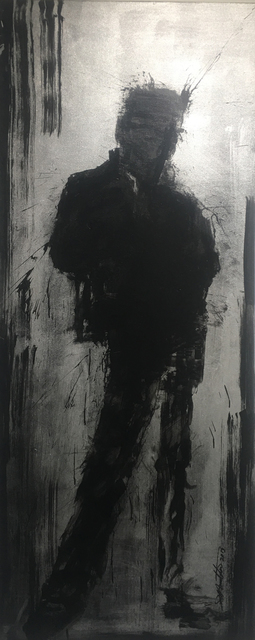, 'Untitled,' , MRG Fine Art