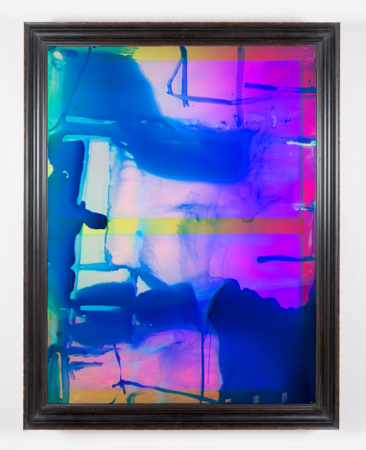 , 'History For Lease 2,' 2014, Roslyn Oxley9 Gallery