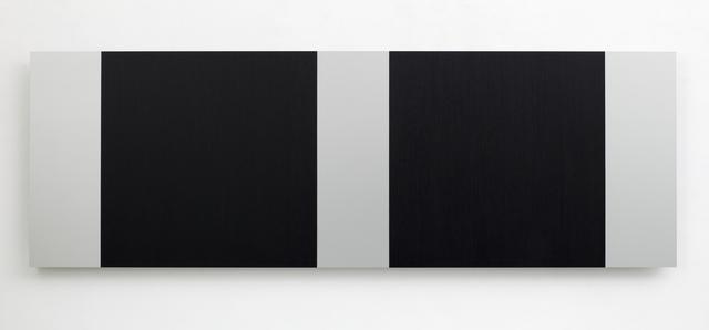 , 'Gemini Suite II,' 2003, Xavier Fiol