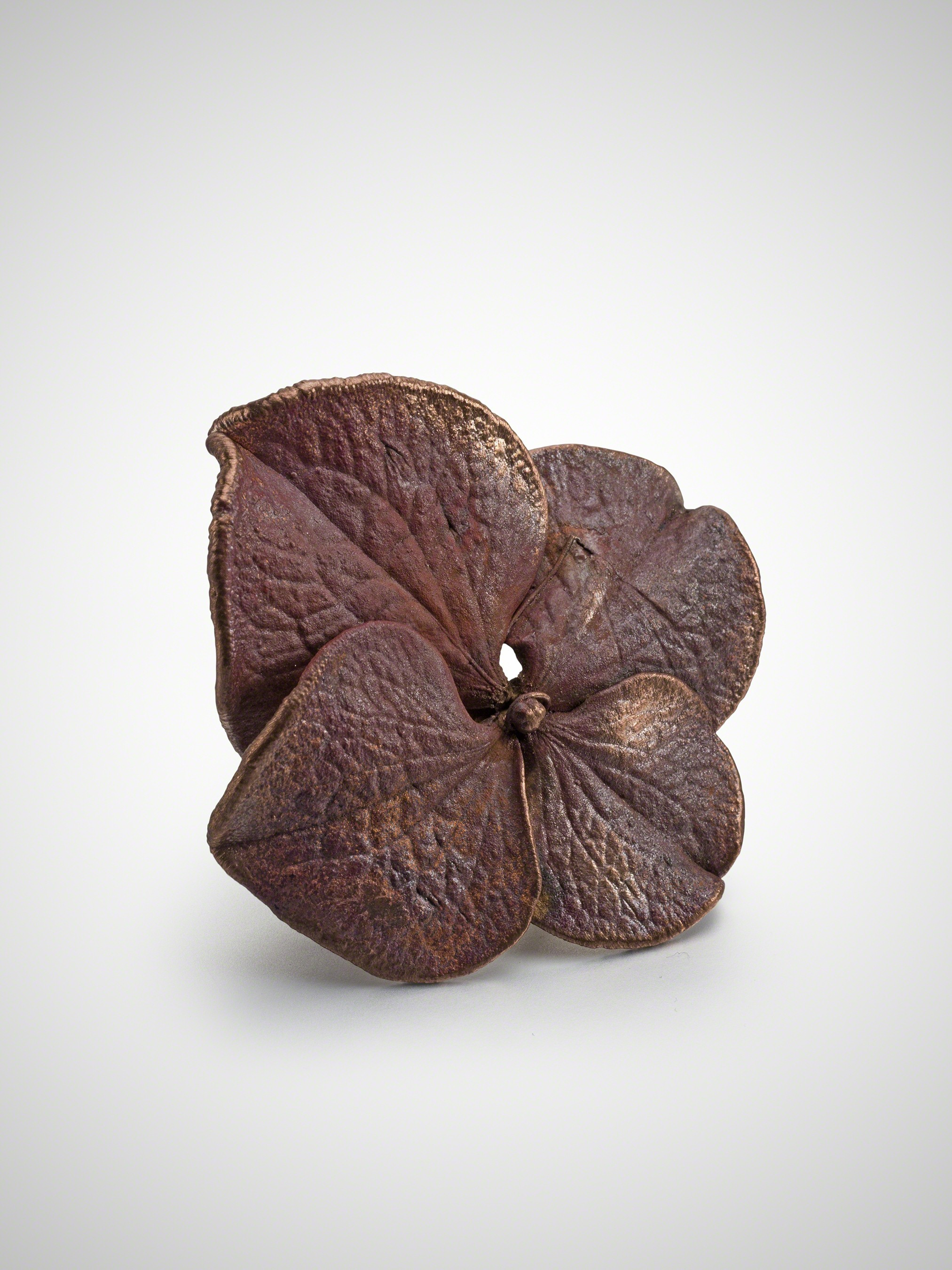 , 'Bague en Fleur (34),' 2014, Louisa Guinness Gallery