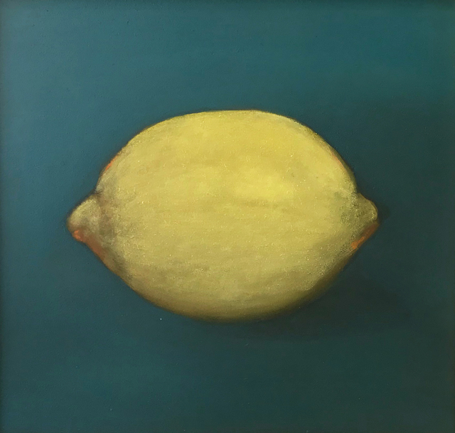 , 'Citrus,' 2018, Modern West Fine Art