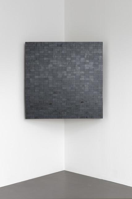 , '6/2018,' 2018, Pilar Corrias Gallery