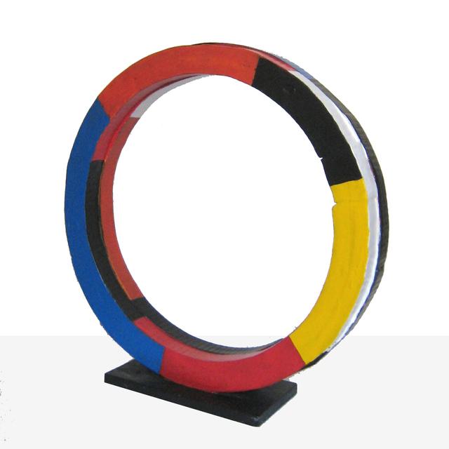 , 'Ring,' 1985, Joseph K. Levene Fine Art, Ltd.