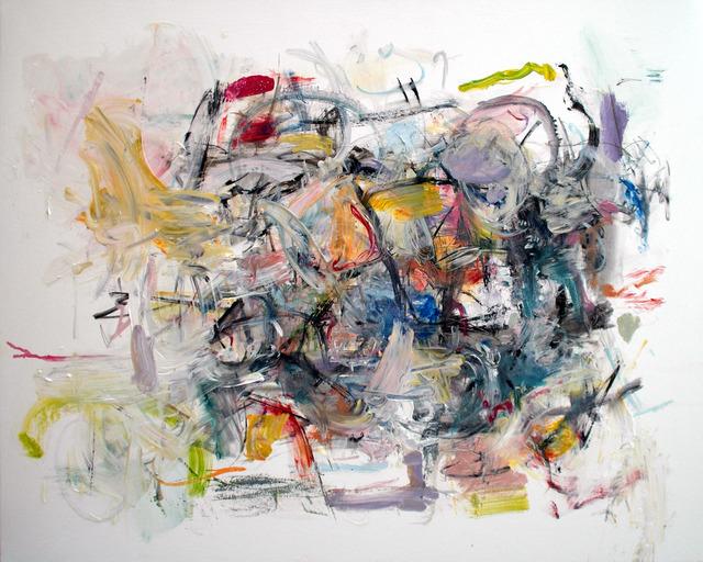 , 'Pacific II # 47,' 2013, Granville Fine Art