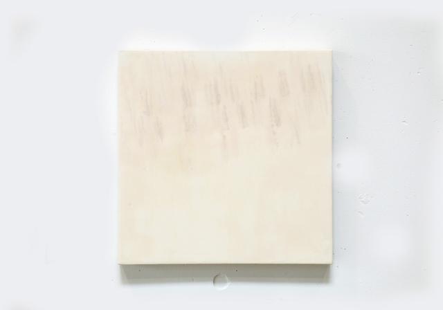 , 'Kamo River KR15,' 2012, Sokyo Gallery