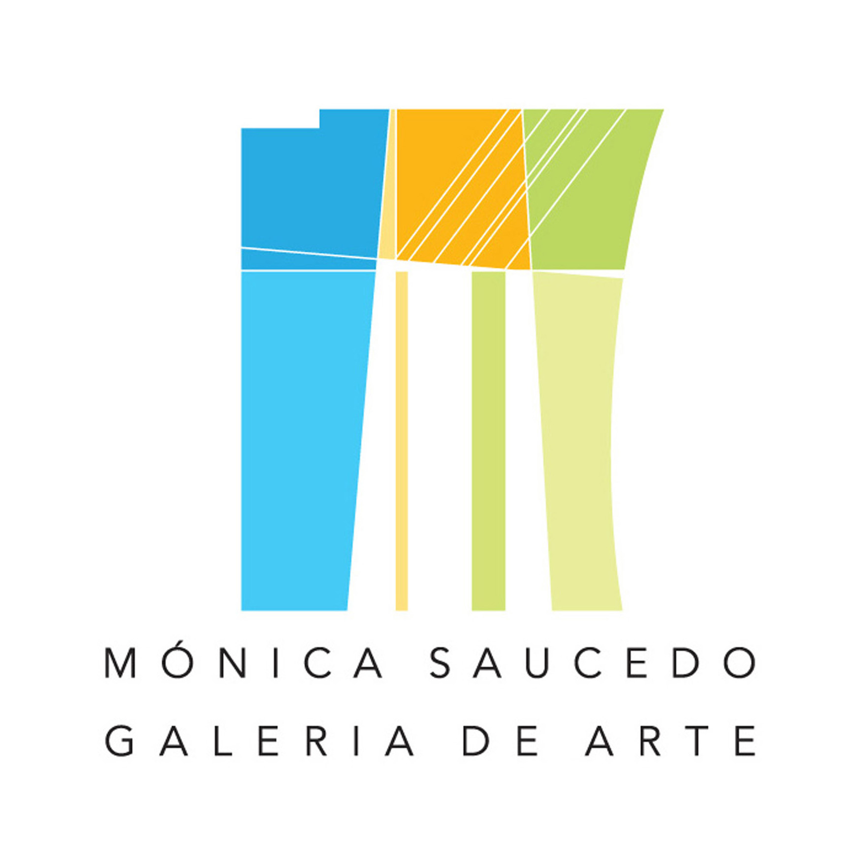 Galería Mónica Saucedo