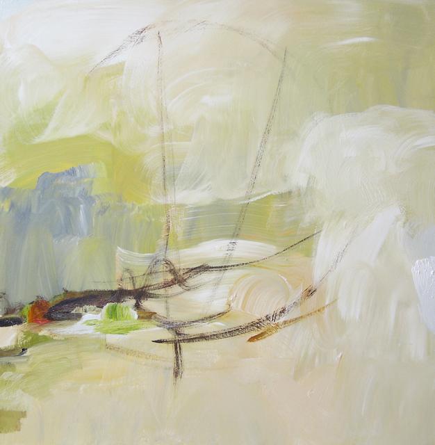 , 'Intolt,' , Galerie d'Orsay