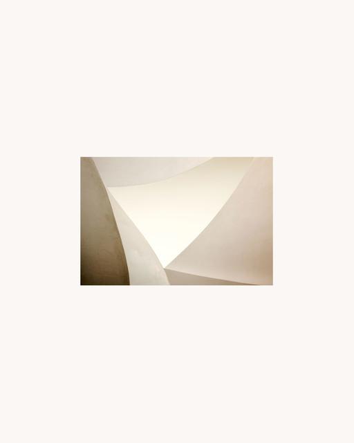 , 'Archetype XXII,' 2017, Galerie Forsblom