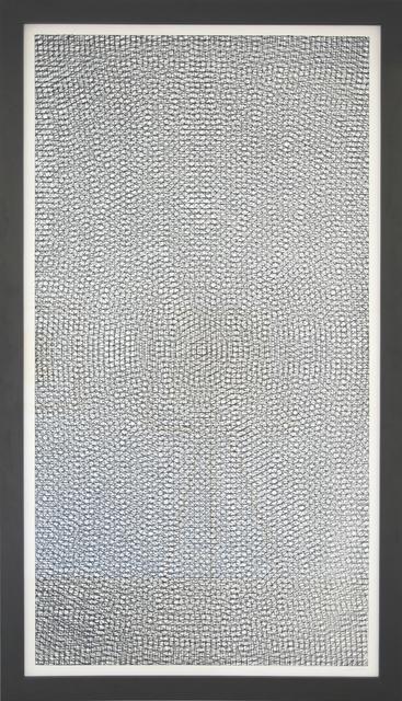 , 'Unitled,' 1970, Galerie Hans Mayer
