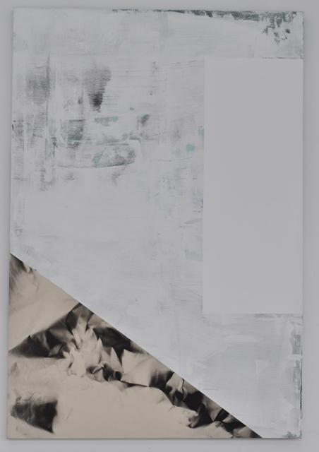 , 'Empíreo 16.26,' 2016, Ginsberg Galería