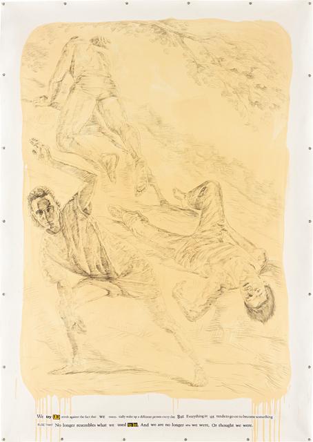 Muntean & Rosenblum, 'Untitled', 2005, Phillips