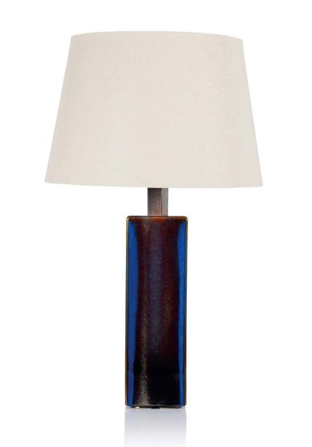 Soholm Stentoj, 'Lamp', Circa 1960, Aguttes