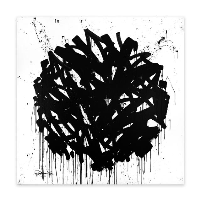 , 'GLOBALS,' 2018, Treason Gallery