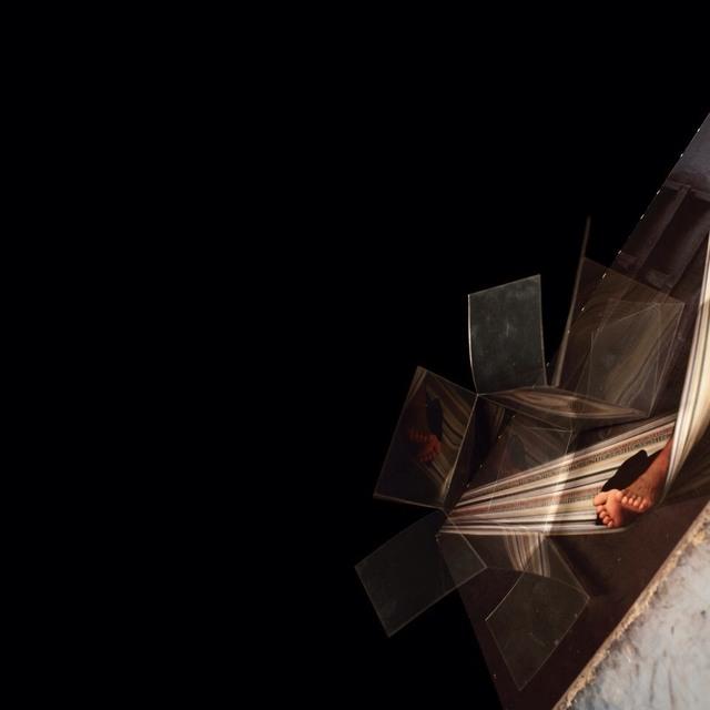, 'Sin título,' 2018, Carmen Araujo Arte