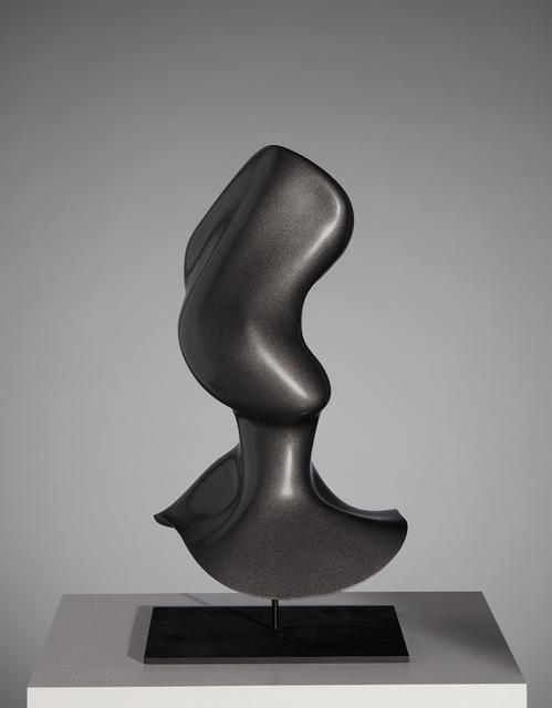 Jon Rafman, 'New Age Demanded (Swerveman Silver)', 2014, Phillips