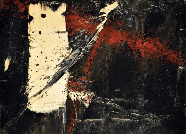 , 'Untitled, c. 1960,' ca. 1960, Vallarino Fine Art