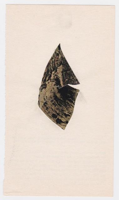 Jordan Sullivan, 'Landscape Collage 122', 2012-2017, Uprise Art