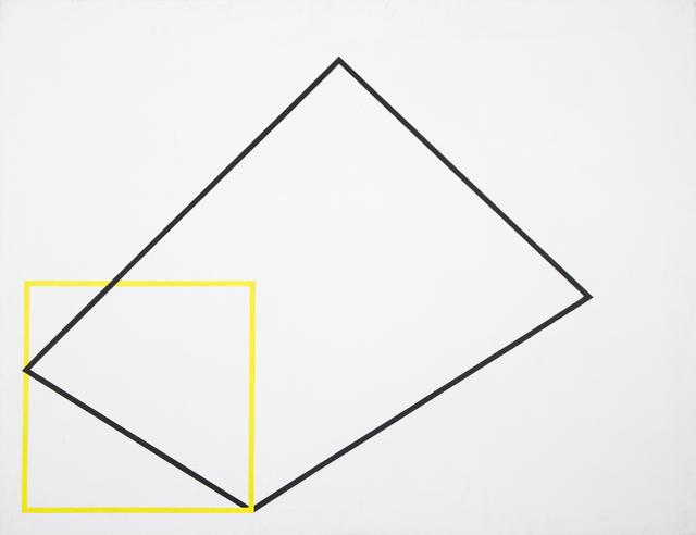 , 'ANL DES 0291,' ca. 1980's decade  , Dan Galeria