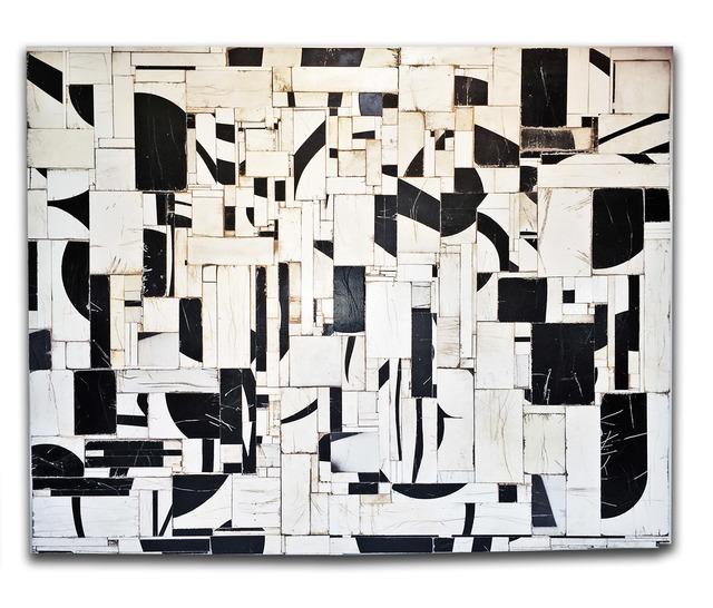 , 'Stream,' 2016, Jennifer Kostuik Gallery