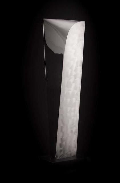, 'Astrazione,' 2012, LGM Arte Internacional