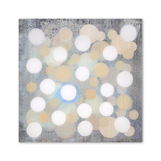 , 'Senses VII,' 2018, Christopher Martin Gallery