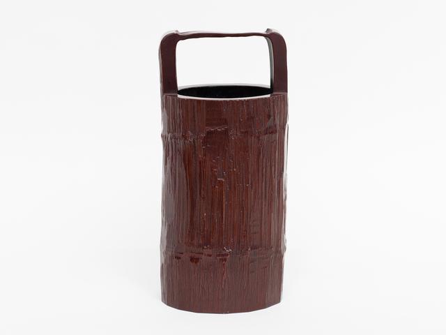 , 'Japanese Vase,' ca. 1975, Patrick Parrish Gallery