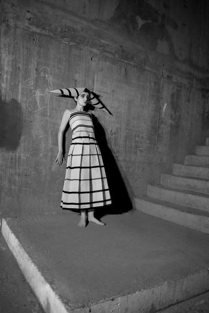 , 'Untitled (Codreano/Brancusi II),' 2014, Ruth Benzacar Galería de Arte