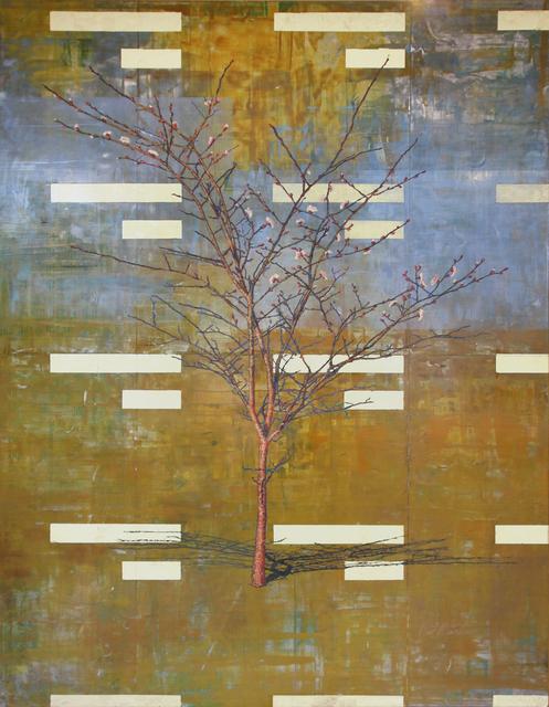 , 'Remember When,' 2018, Sorelle Gallery Fine Art