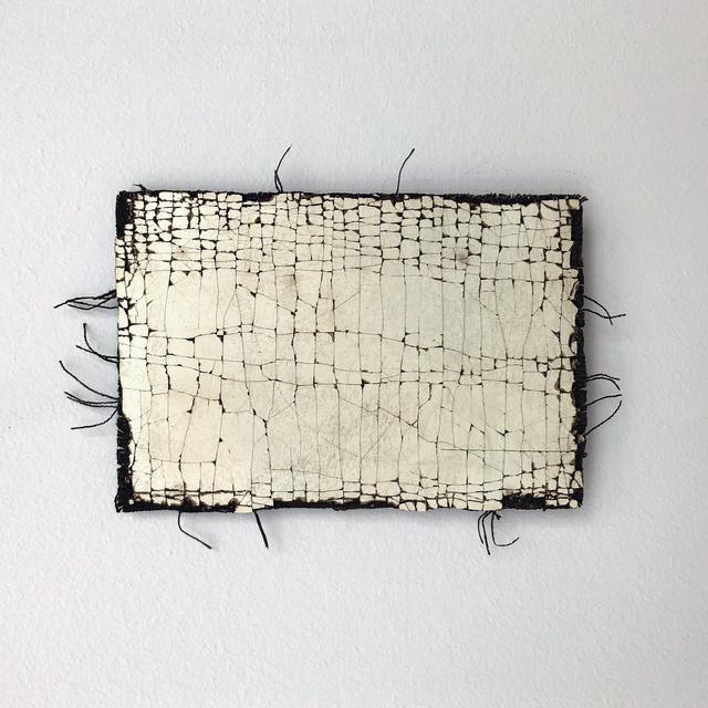 , 'Postcard II,' 2018, bo.lee gallery