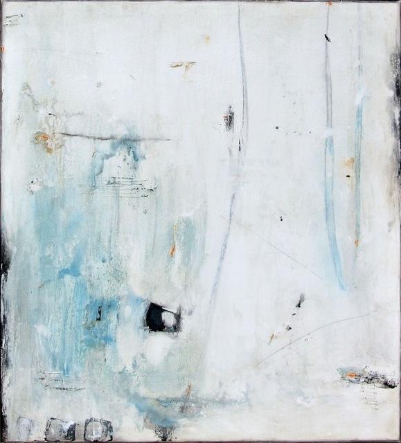 Michelle Y Williams, 'untitled 19-7', 2019, Addison Gallery