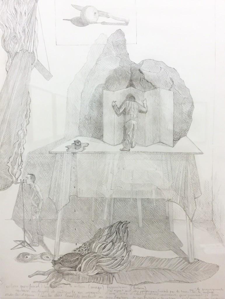 Animal Crossing Drawing Blanca Face Porn https://www.artsy/artwork/sanle-sory-elvis https