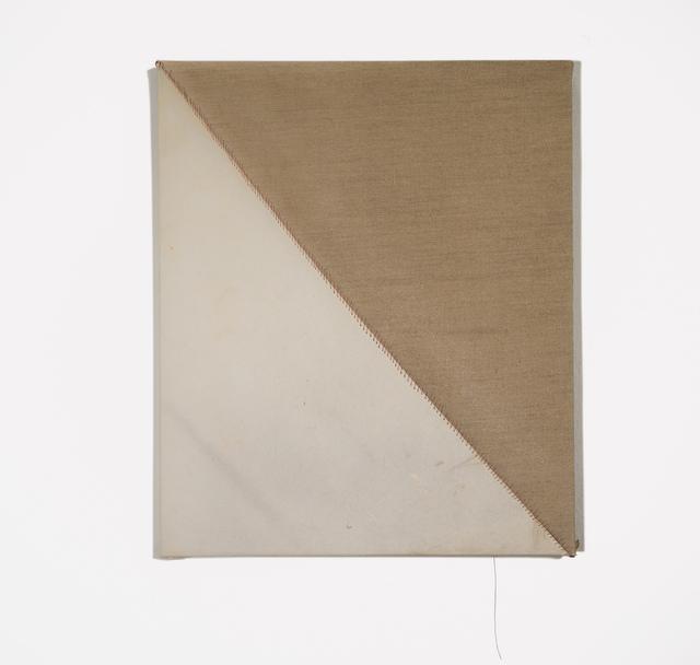 , 'Cicatrice I,' 2017, Alfa Gallery