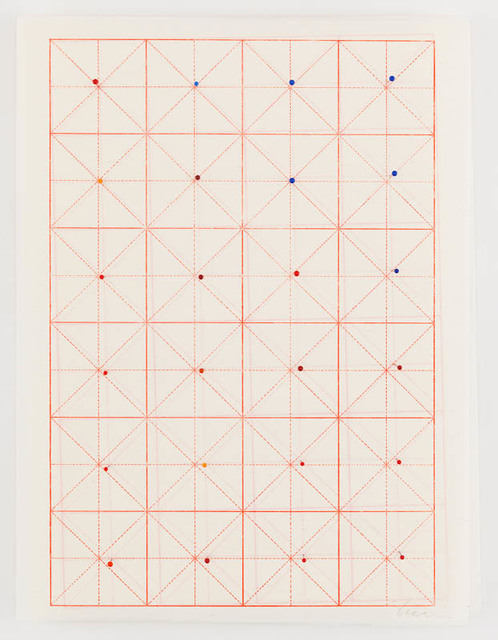 , 'You are here,' 2015, Ameringer | McEnery | Yohe