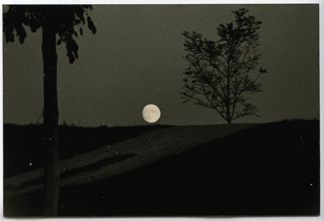 , 'Nakazora. #1079,' , Valid Foto Bcn Gallery