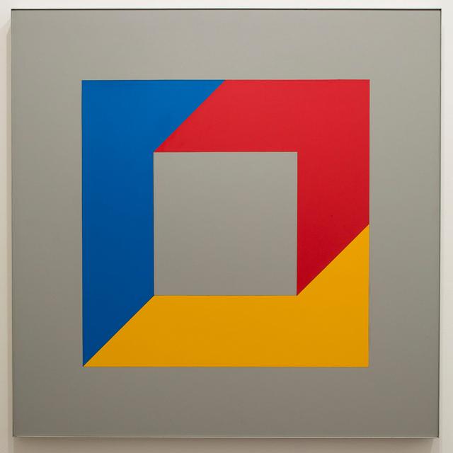 , 'Untitled,' 1983, LURIXS: Arte Contemporânea