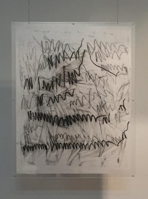 , 'Sem título,' ca. 60, Studio Nóbrega