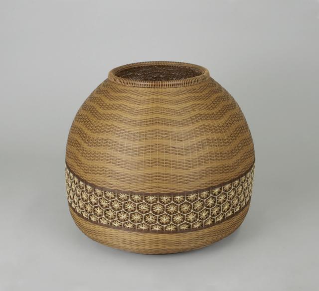 Fukunishi Ryosei, 'Gentle Waves', 2007, TAI Modern
