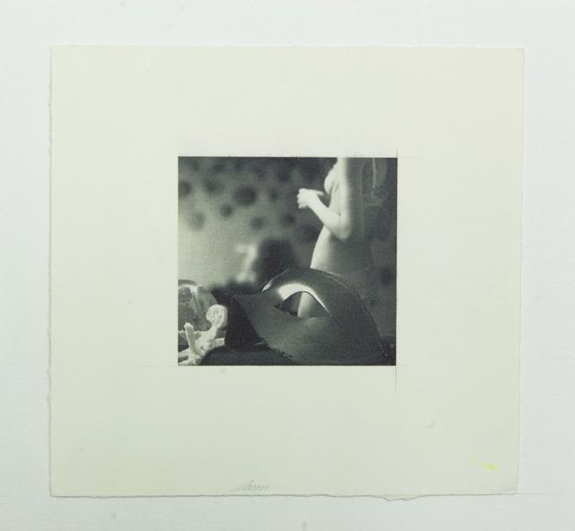 , 'Untitled,' 2012, Galerist