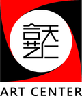 Tianrenheyi Art Center
